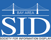 Bay Area Society for Information Display